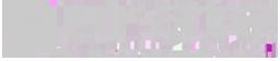 logo-Qurate