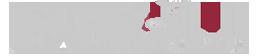 logo-thehartford
